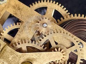 biomechanica 3 -nieuw kopie - kopie (2)