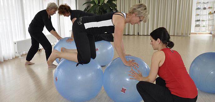 body-basics-massage-slide-1