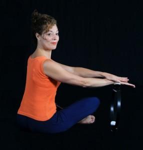 Anita Pilates-circel-3 - kopie