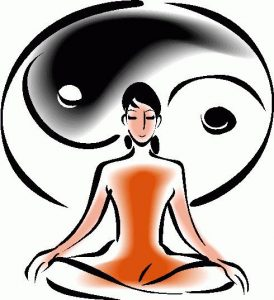 yin opleiding
