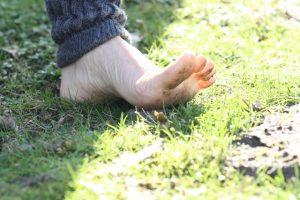 uitlijning-voeten
