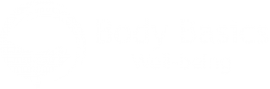 Body Basics - Well-being